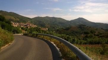 Isola d'Elba – Volterrano